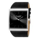 BLADE Mens Watch - 3600G1SNN