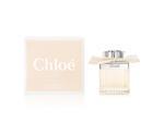 Chloe Fleurs De Parfum Women Eau De Parfum 75ML