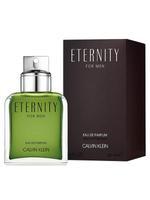 CK Eternity For Men Eau De Parfum 50ML