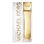 Michael Kors Sexy Amber For Women Eau De Parfum 100ML