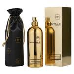 Montale Aoud Queen Roses For Unisex Eau De Parfum 100ML
