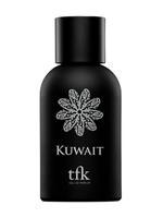 Tfk Kuwait Eau De Parfum 100ml