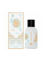 Tfk La Femme Camelia Eau De Parfum 100ML