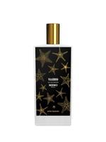 Memo Vaadhoo Eau De Parfum 75ML For Women & Men
