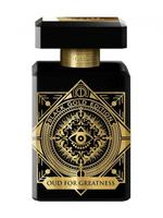 Initio Oud For Greatness For Unisex Eau De Parfum 90ML