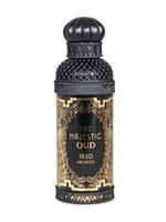 Alexandre.J The Majestic Collection Eau De Parfum 100ML