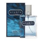 Aramis Adventurer For Men Eau De Toilette 110ML
