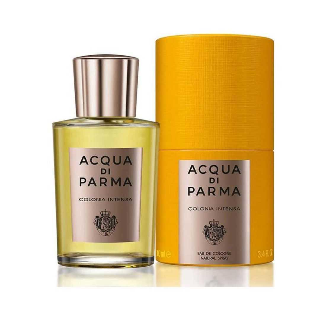 Acqua Di Parma Colonia Intensa Eau De Cologne 100ML