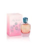 Louis Varel My Dream Woman Eau De Parfum 90ML