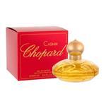 Chopard Casmir For Women Eau De Parfum 100ML