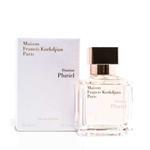 Francis Kurkdjian Pluriel Feminin For Women Eau De Parfum 70ML