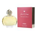 Sisley Soir de Lune For Women Eau De Parfum 100ML