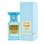 Tom Ford Mandarino Di Amalfi For Women Eau De Parfum 50ML