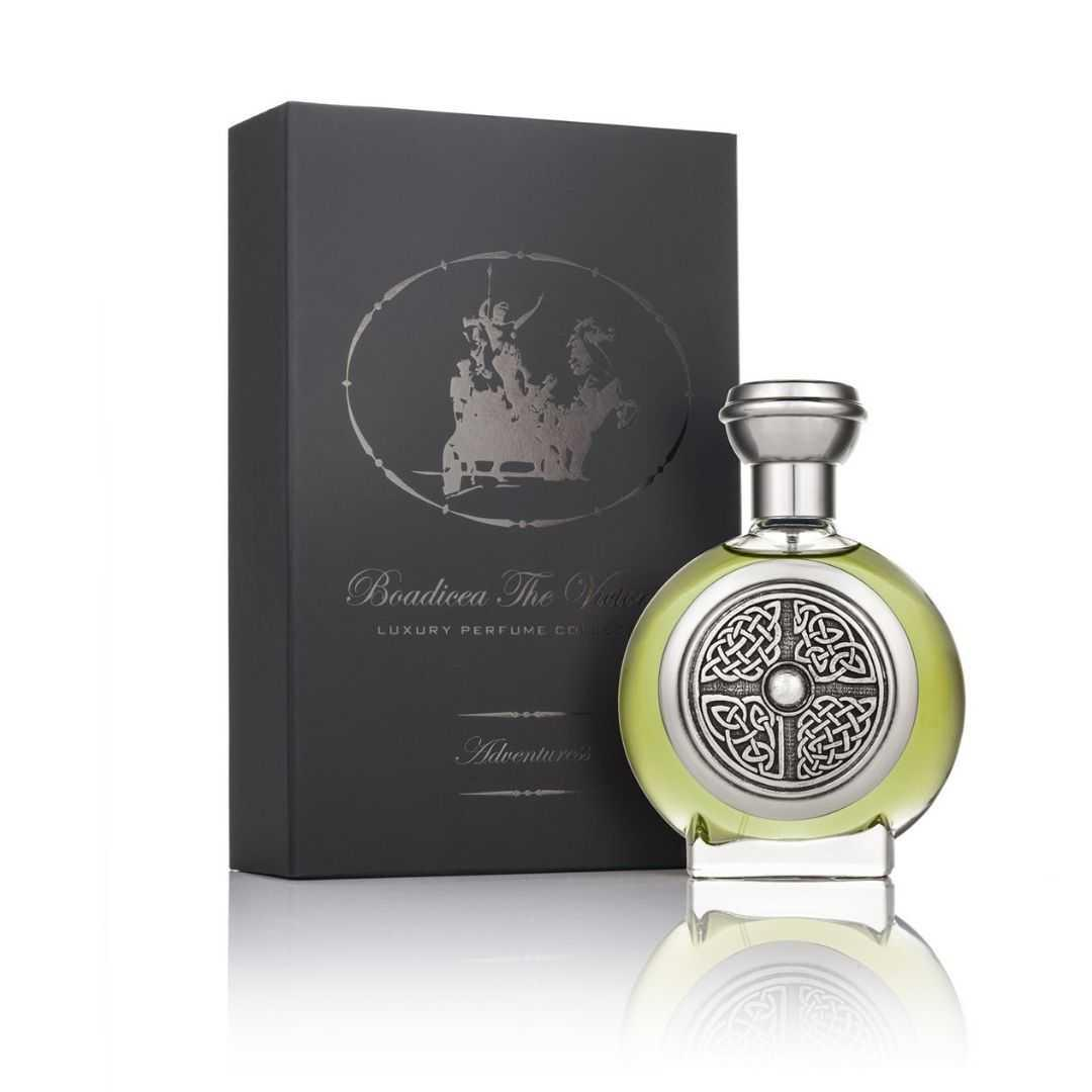 Boadicea The Victorious Adventuress For Unisex Eau De Parfum 100ML