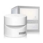 Aigner White For Men Eau De Toilette 125ML