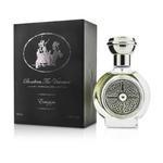 Boadicea The Victorious Energizer For Unisex Eau De Parfum 100ML