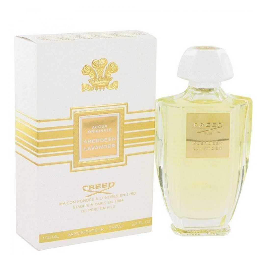 Creed Aberdeen Lavender For Unisex Eau De Parfum 100ML