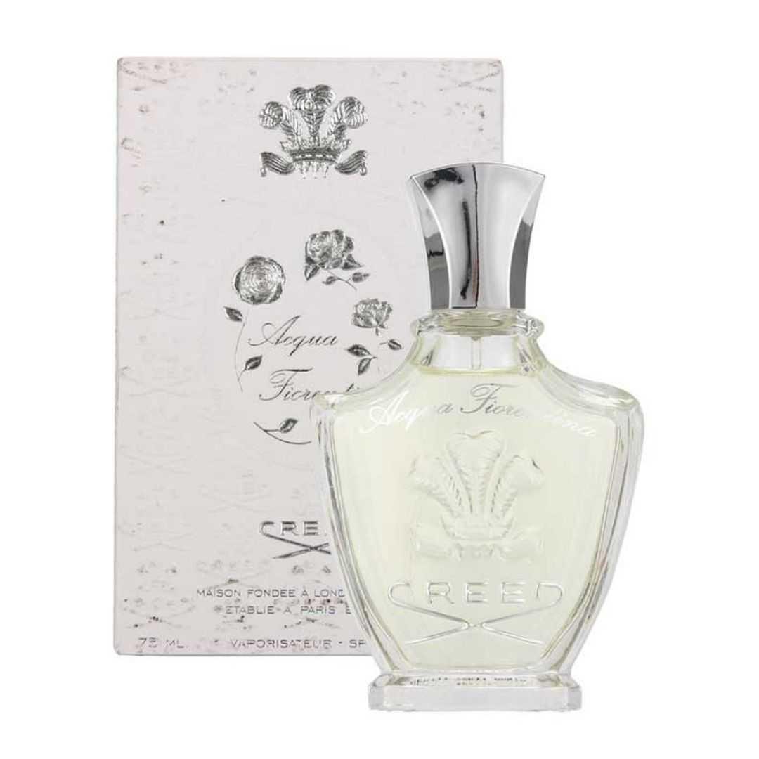 Creed Acqua Florentina For Women Eau De Parfum 75ML