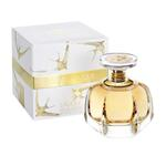 Lalique Living For Women Eau De Parfum 100ML