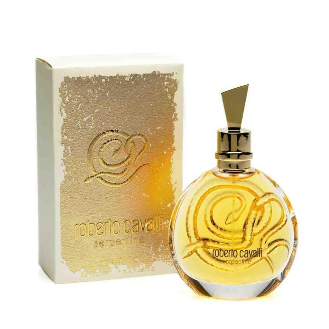 Roberto Cavalli Serpentine For Women Eau De Parfum 100ML