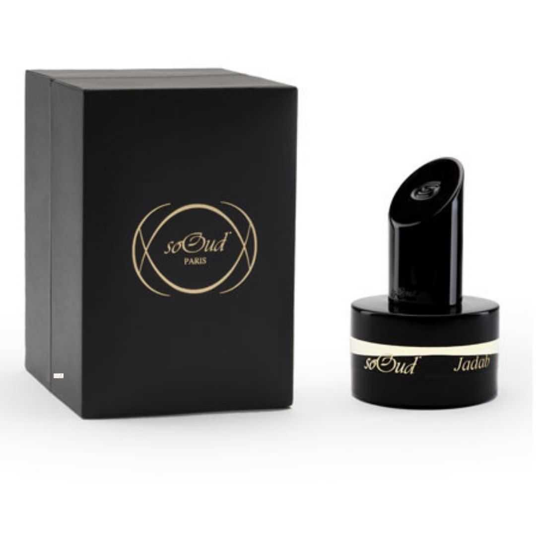 So Oud Nur Parfum Nektar For Unisex 30ML