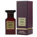 Tom Ford Jasmin Rouge For Men Eau De Parfum 50ML