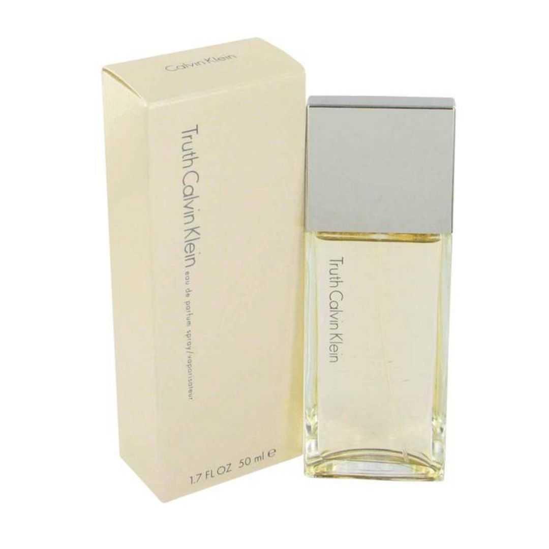 Calvin Klein Truth For Women Eau De Parfum