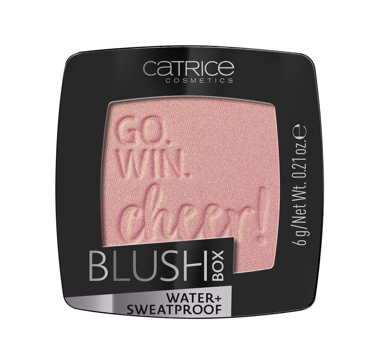 Catr. Blush Box 020