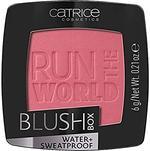 902869:Catrice Blush Box 040 Berry