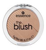 Essence the blush 20