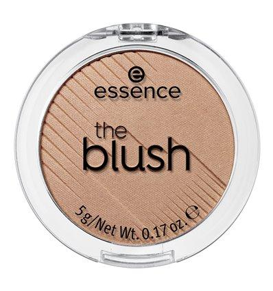 Essence the blush 20