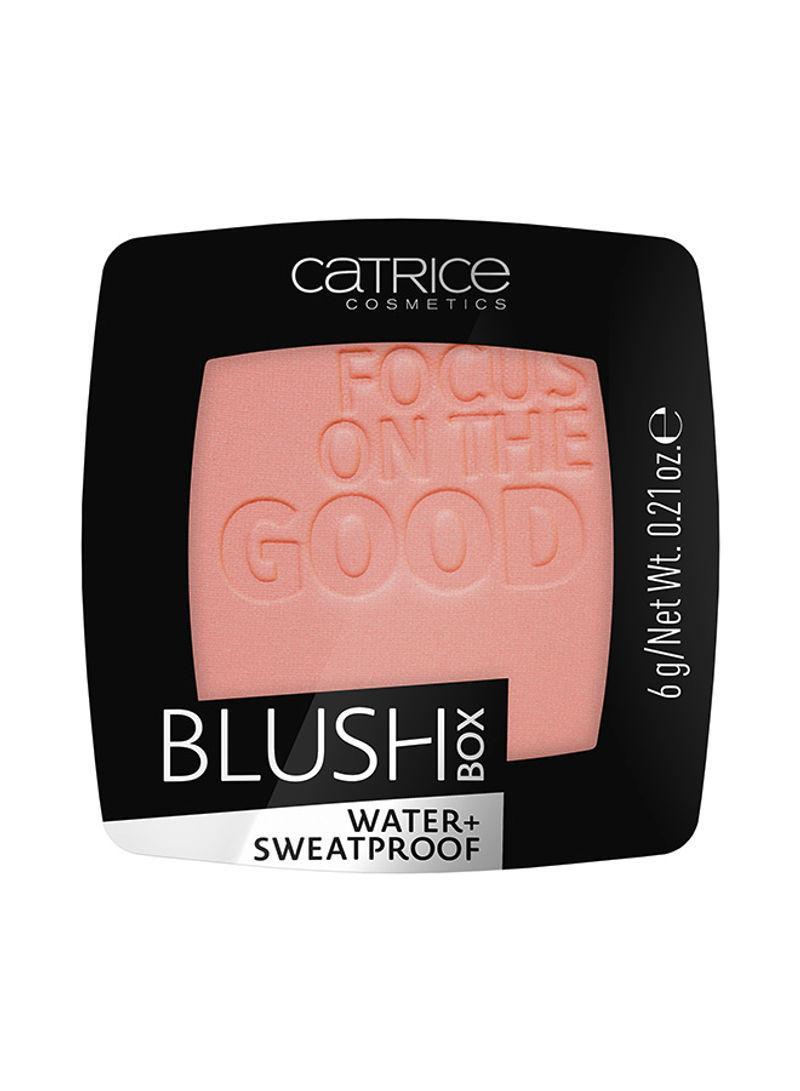 Catr. Blush Box 025