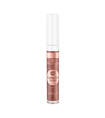 Essence plumping nudes lipgloss 09