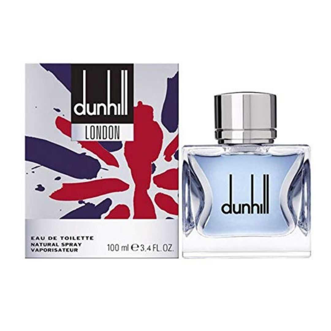 Dunhill London For Men Eau De Toilette