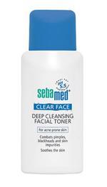 Sebamed Clear Face Toner 150ml