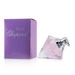 Chopard Wish Pink For Women Eau De Toilette 75ML