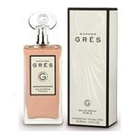 Gres Madame For Women Eau De Parfum 100ML