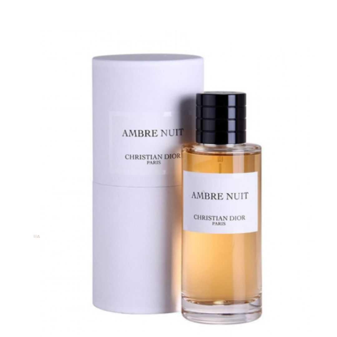 Dior Bois D Argent For Unisex Eau De Parfum