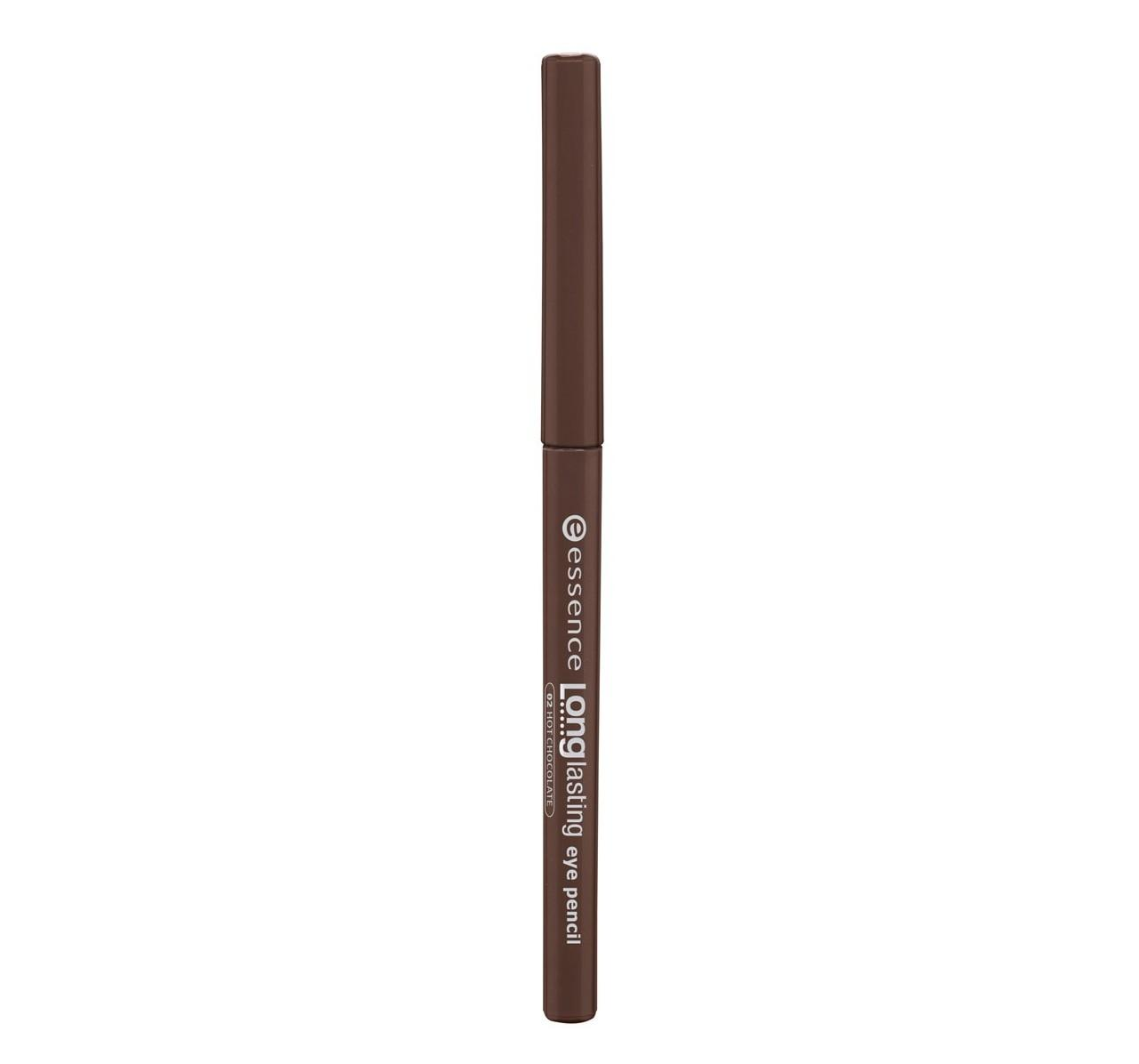 Essence long-lasting eye pencil 02