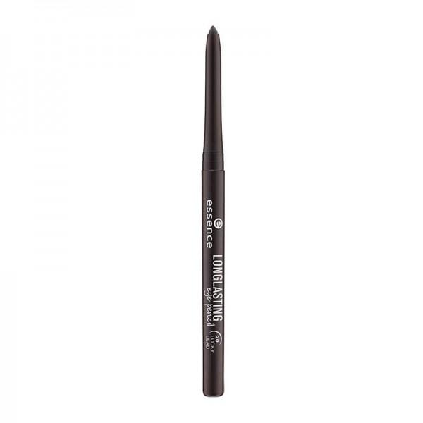 Essence long-lasting eye pencil 20