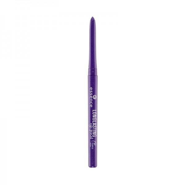 Essence long-lasting eye pencil 27
