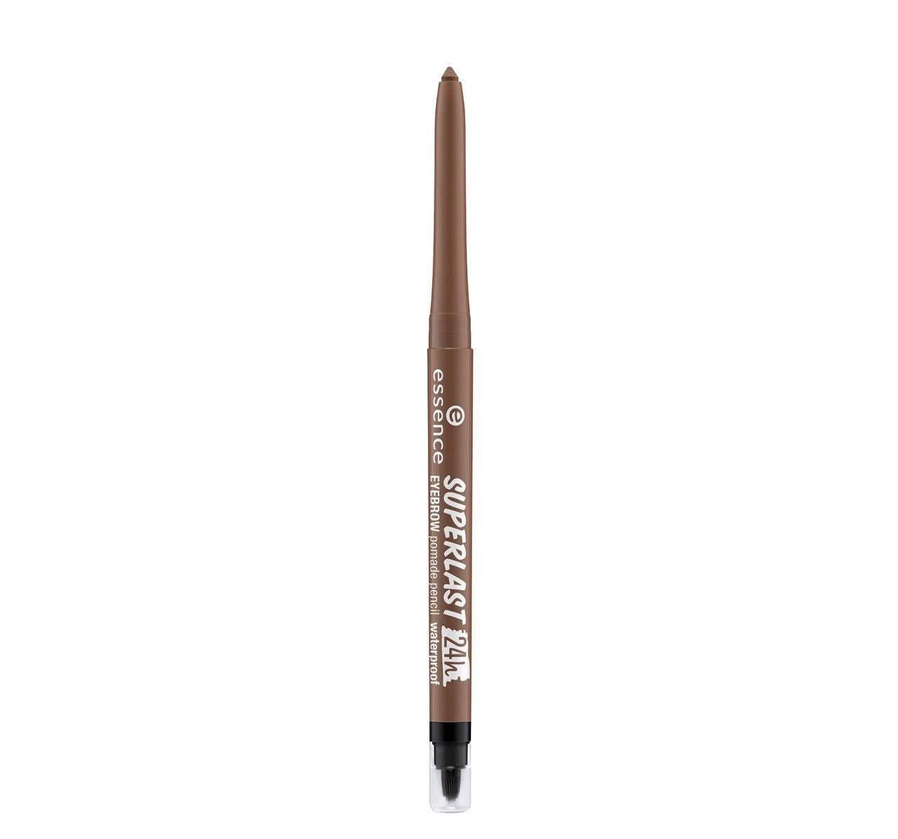 Essence superl.24h eyebrow pomade pen.wp 20