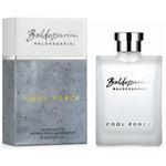 Baldessarini Cool Force For Men Eau De Toilette 90ML