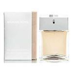 Michael Kors For Unisex Eau De Parfum 100ML