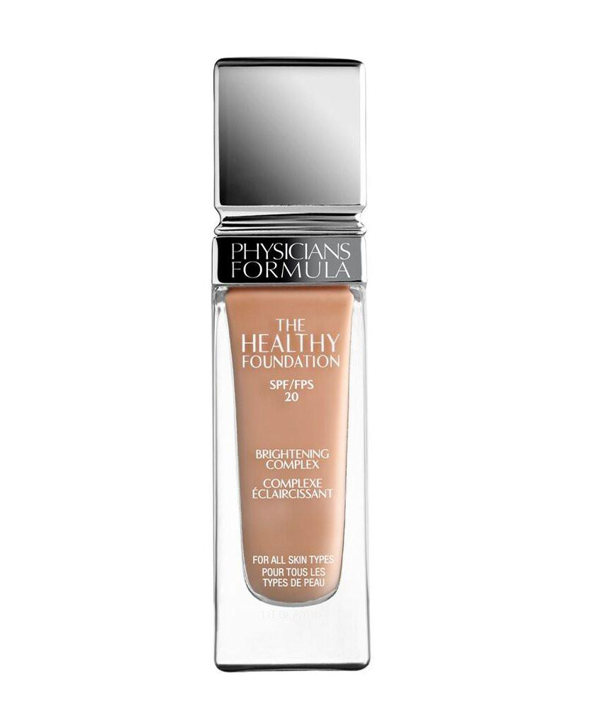 Physicians Formula The Healthy Foundation SPF 20 LN3
