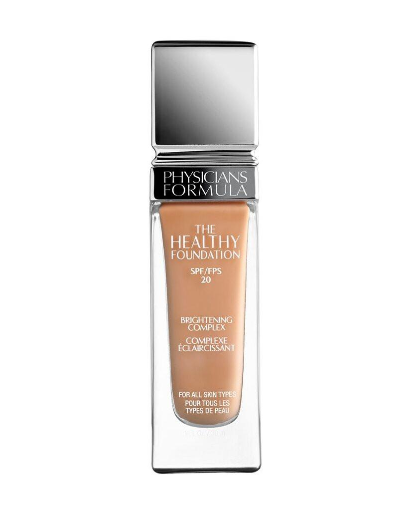 Physicians Formula The Healthy Foundation SPF 20 MN3