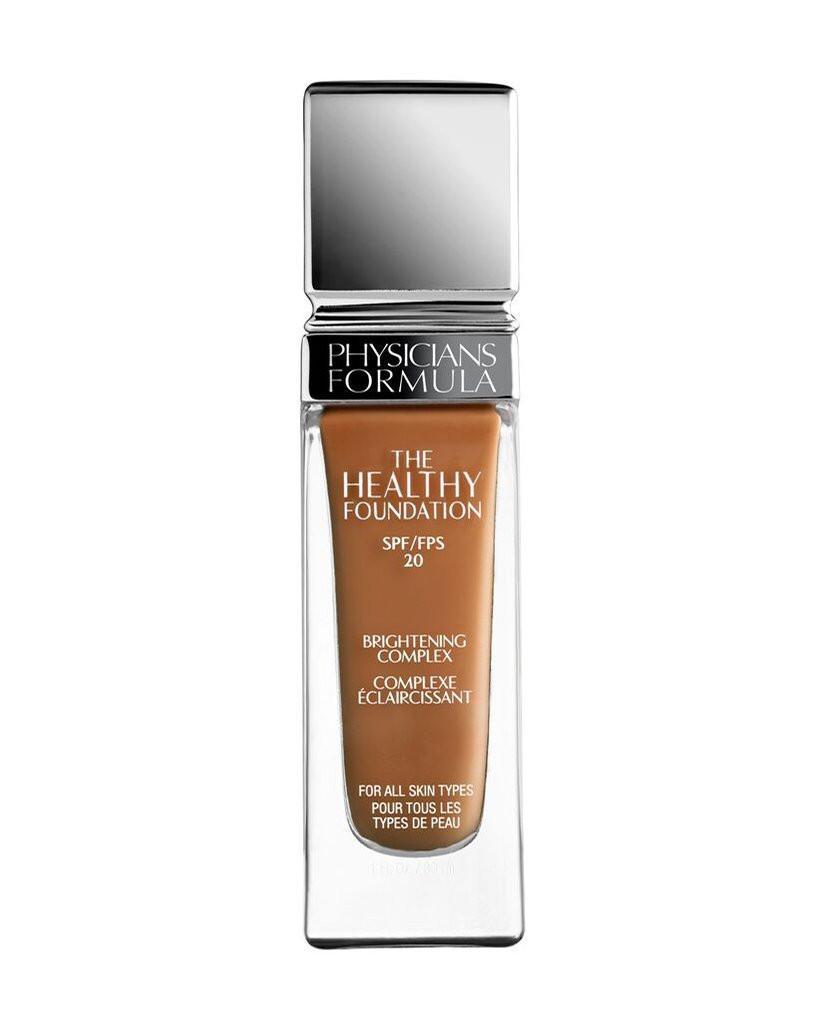 Physicians Formula The Healthy Foundation SPF 20 DN3