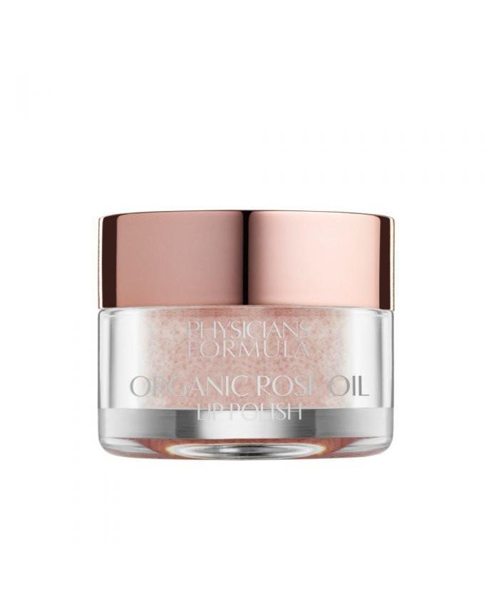 Physicians formula Organic Wear Organic Rose Oil Lip Polish 14.2g