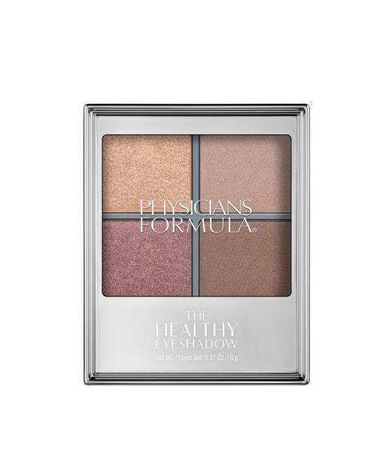 Physicians formula The Healthy Eyeshadow - Rose Nude