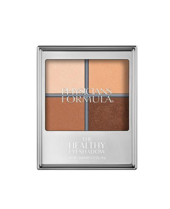 Physicians formula The Healthy Eyeshadow - Classic Nude